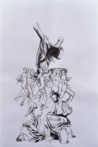Croce-quadro-Montonati-1